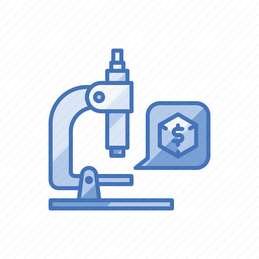 business, financial, marketing, opportunity, research, science, seo icon