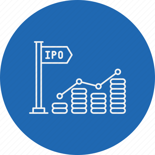 What ipo date means in share market