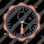 avatar, employee, worker icon