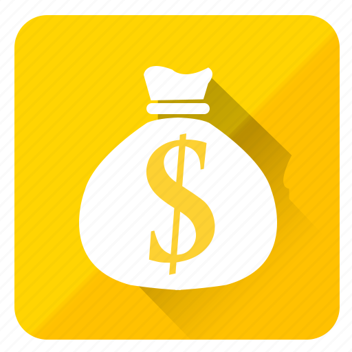 business, cash, cash beg, currency, dollar, doller, finance, moeny beg icon