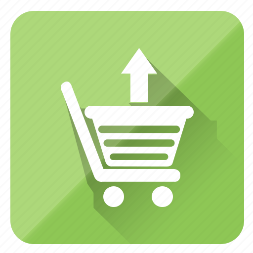 basket, business, buying, cart, payment, shopi icon