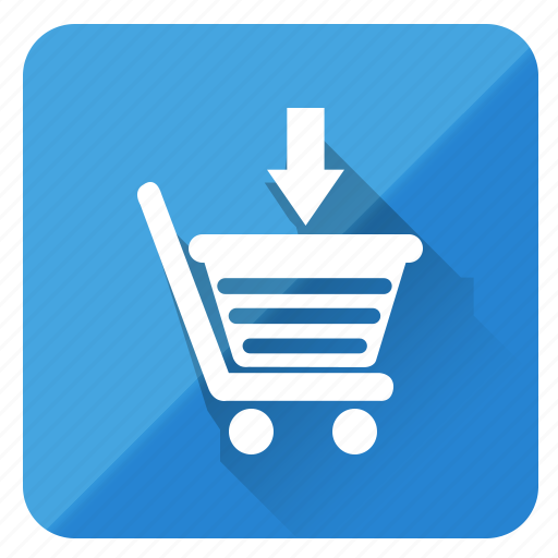 basket, buy, buying, purchase, sale icon