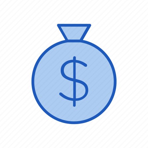 business, currency, finance, investment, money icon