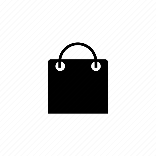 bag, briefcase, buy, buyer, cart, lady bag, shopping icon