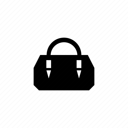 buy, cart, girl, handbag, lady bag, sale, shopping bag icon