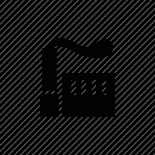 Production Icon Plant, production icon: imgarcade.com/1/production-icon