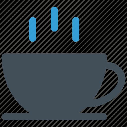 break, coffee, cup, drink, java, rest, tea icon icon