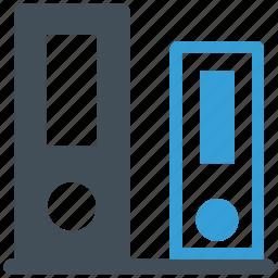 documents, file folders, folders, office icon icon icon