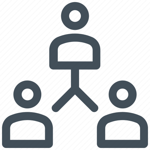 group, member, office, social, team, user, web icon icon
