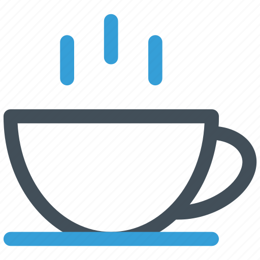 break, coffee, cup, drink, java, rest, tea icon icon