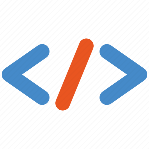 code, mobile marketing, seo, seo pack, seo services, web design icon