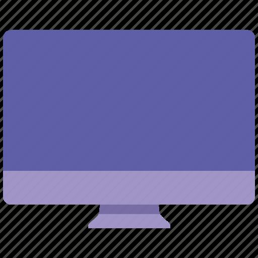 computer, mobile marketing, seo, seo pack, seo services, web design icon