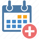 datetime, mobile marketing, seo icons, seo pack, seo services, web design icon