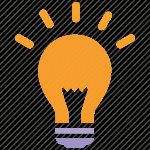idea, mobile marketing, seo, seo pack, seo services, web design icon