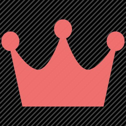 king, mobile marketing, seo, seo pack, seo services, web design icon