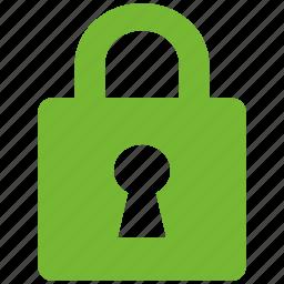 lock, mobile marketing, seo icons, seo pack, seo services, web design icon