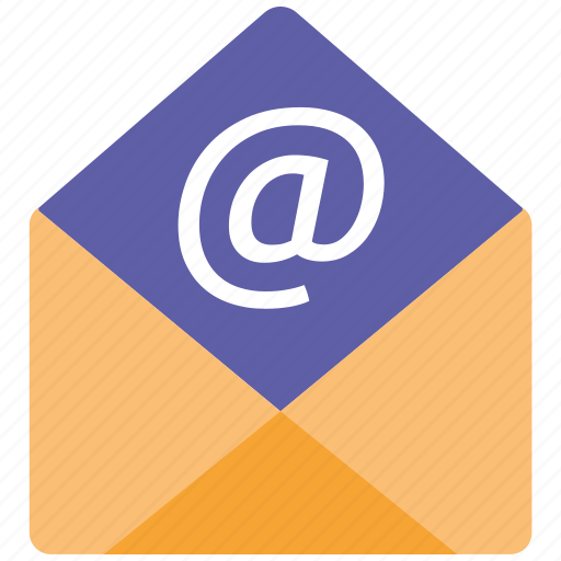 mail, mobile marketing, seo icons, seo pack, seo services, web design icon