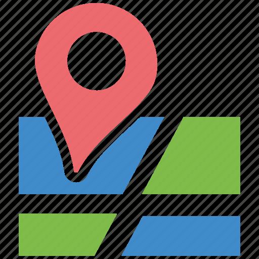 maps, mobile marketing, seo, seo pack, seo services, web design icon