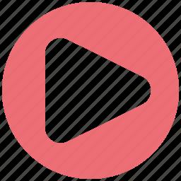 mobile marketing, seo icons, seo pack, seo services, video, web design icon
