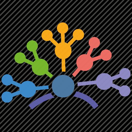 marketing, mobile marketing, seo, seo pack, seo services, viral, web design icon