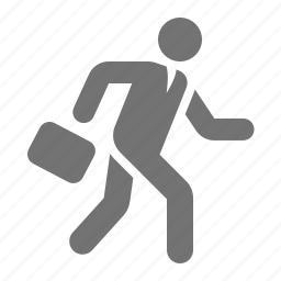 Running_Businessman-256.png