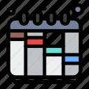 iteration, planning, workflow