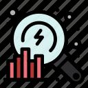 analysis, analytics, data, search