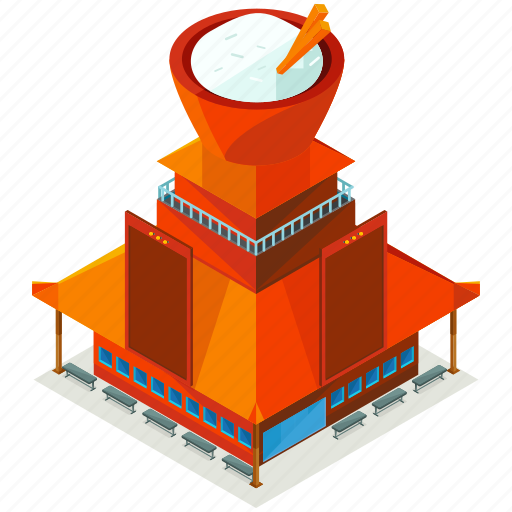 asian, building, businesses, food, japanese, restaurant icon