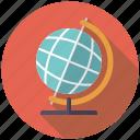 business, earth, globe, international, office, travel, world