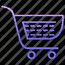 basket, cart, ecommerce, payment, shop, shopping