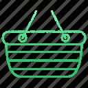 basket, buy, buying, groceries, shopping, shopping basket