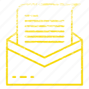 comment, comments, mail, message, messages