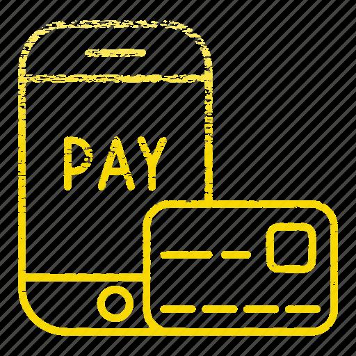 cardsmart, phone, smartphone, technology, telephone icon