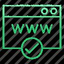 design, document, internet, page, seo, web