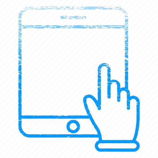 device, ipad, medicine, mobile, tablet icon