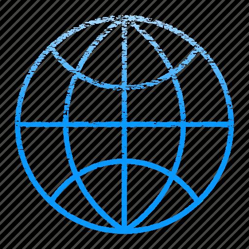 address, base, earth, global, globalization, globe icon