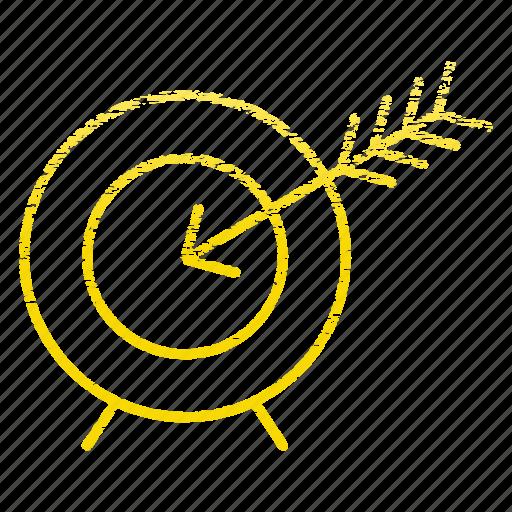 audience targeting, communication, marketing, people, target, target market, team icon