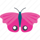 butterfly family, butterfly tattoo, fluttering butterfly, io moth, moth specie icon