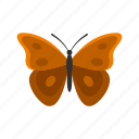big, butterfly, decoration, insect, spring, summer, wings icon