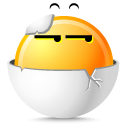 Just, out icon - Free download on Iconfinder