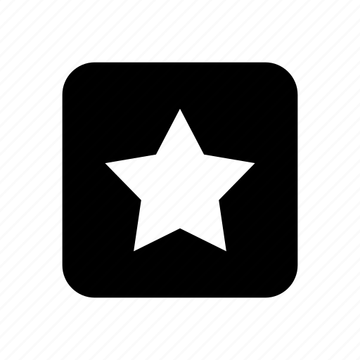 browser favorite, favorite, favorite document, favorite star, star icon