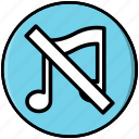 audio, mute, sound, volume