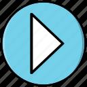 audio, music, play, player