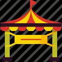 celebration, country fair, event, fair, festival, fun fair