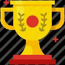 award, award show, championship, event, game, trophy, winner