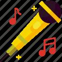 celebration, event, fun, karaoke, karaoke party, party, sing