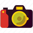camera, film, photo, photography, picture