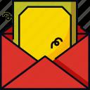 card, celebration, decoration, event, invitation, letter, party