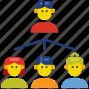 affiliate, affiliation, business, connection, marketing, network, partnership