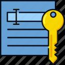 keyword, keywording, label, search engine, seo, seo keywording